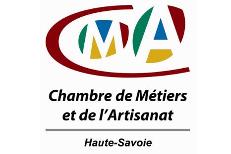 Cma haute savoie one system - Chambre des notaires haute savoie ...